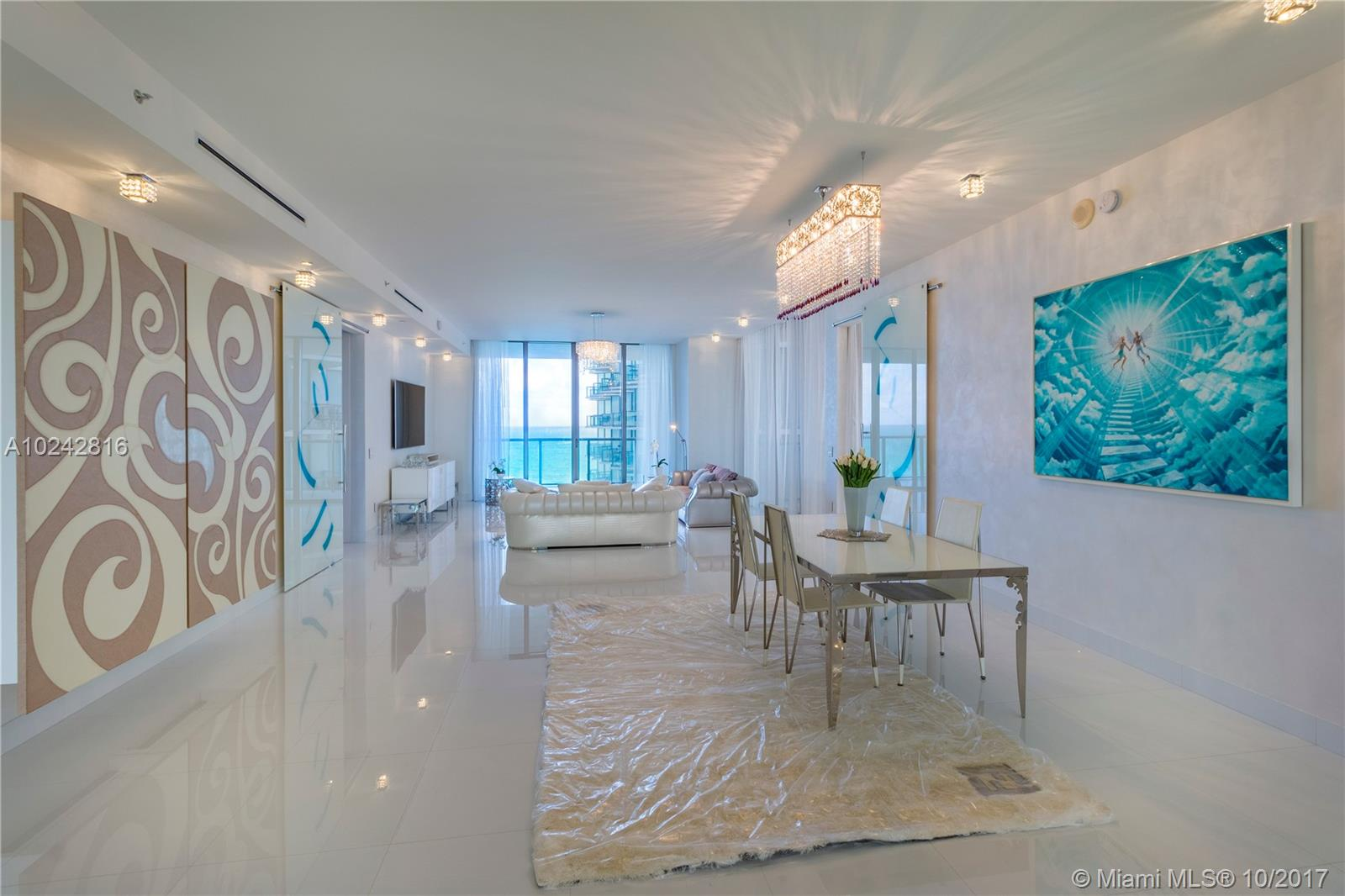 9705 Collins ave-1004/5 bal-harbour--fl-33154-a10242816-Pic15