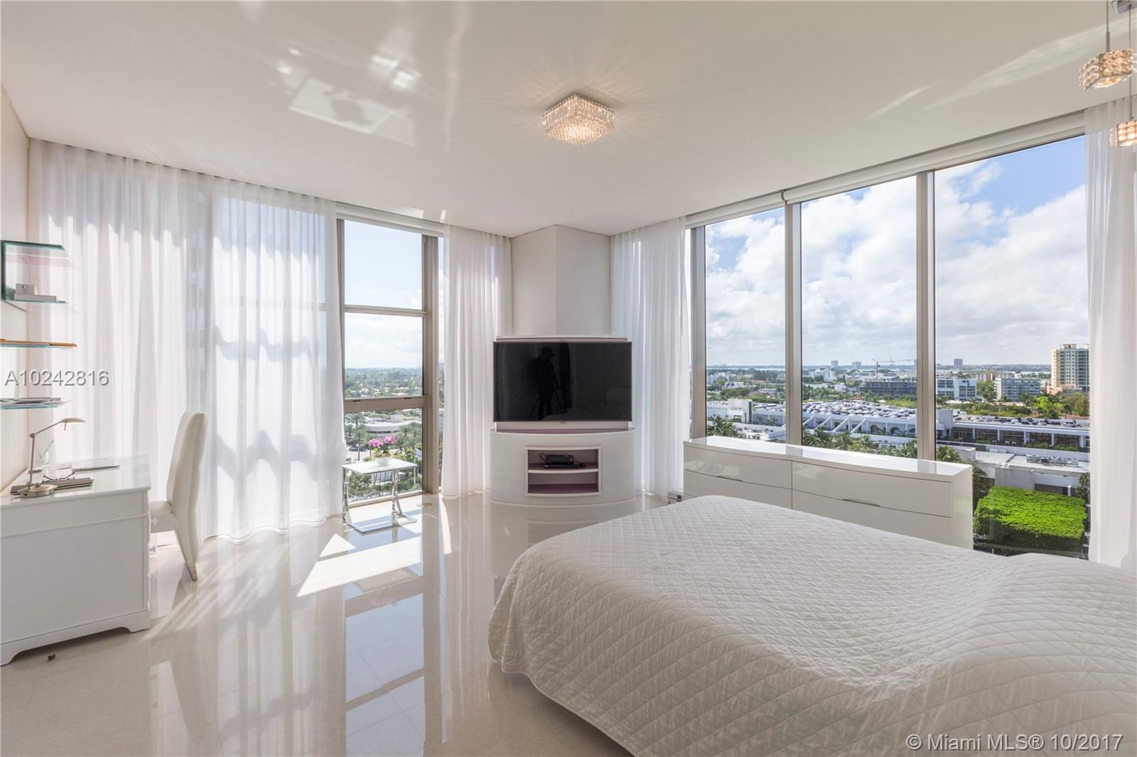9705 Collins ave-1004/5 bal-harbour--fl-33154-a10242816-Pic19