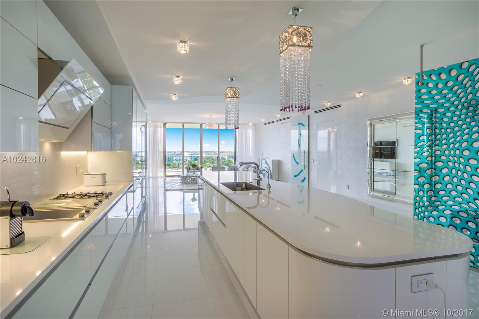 9705 Collins ave-1004/5 bal-harbour--fl-33154-a10242816-Pic03