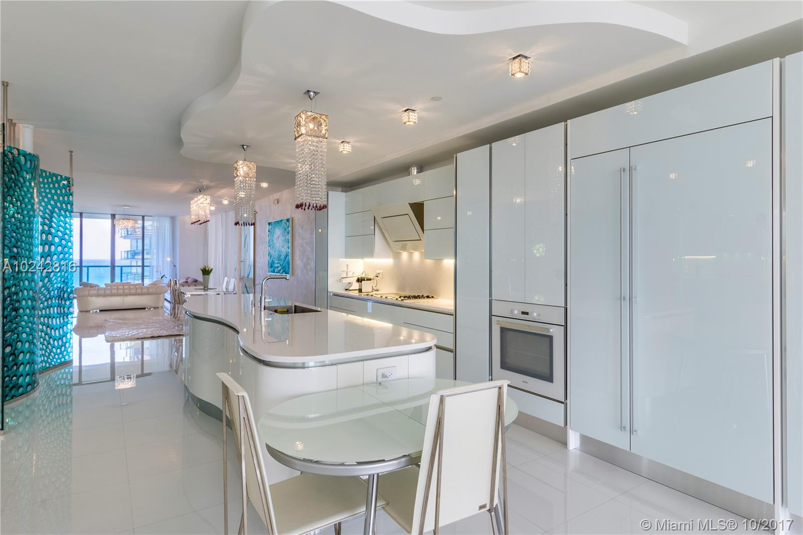 9705 Collins ave-1004/5 bal-harbour--fl-33154-a10242816-Pic06