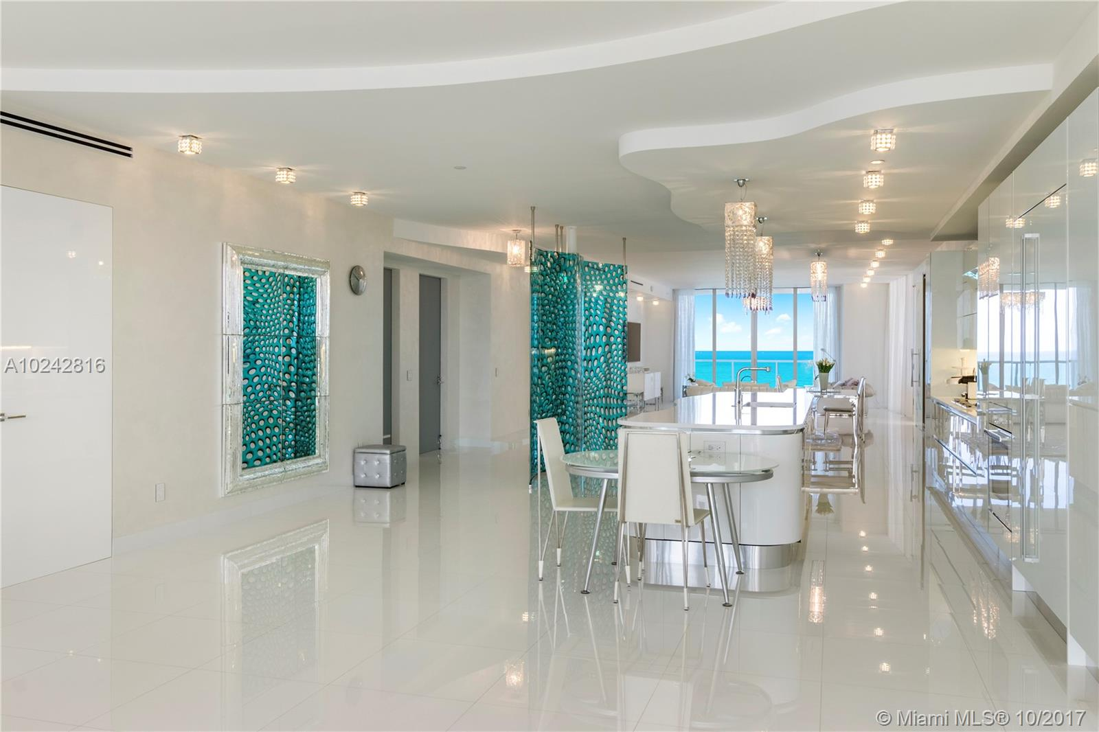 9705 Collins ave-1004/5 bal-harbour--fl-33154-a10242816-Pic08