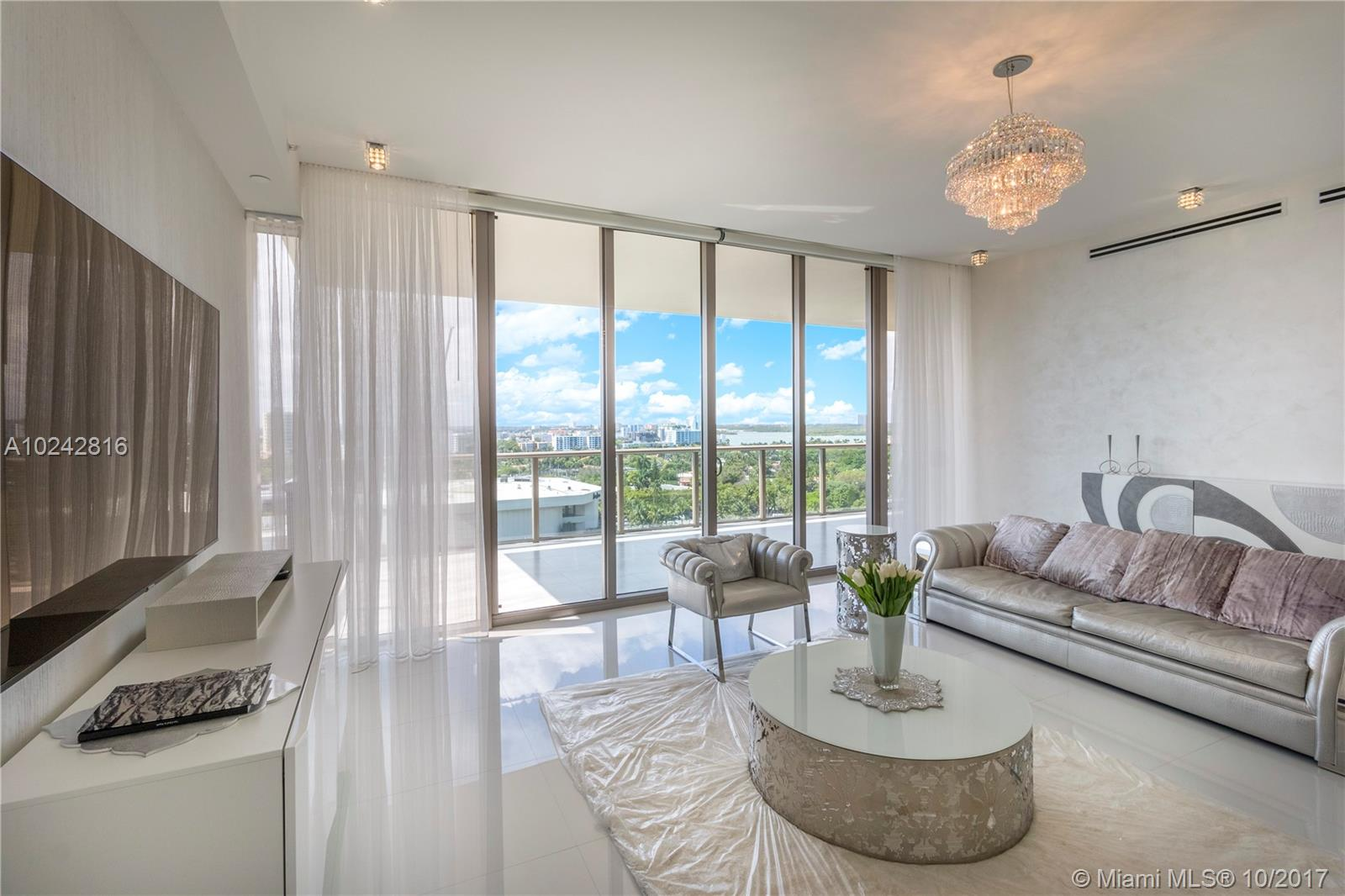 9705 Collins ave-1004/5 bal-harbour--fl-33154-a10242816-Pic09