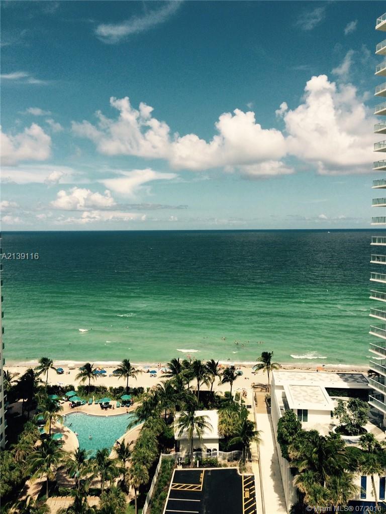 3901 Ocean dr-PH16O hollywood--fl-33019-a2139116-Pic01