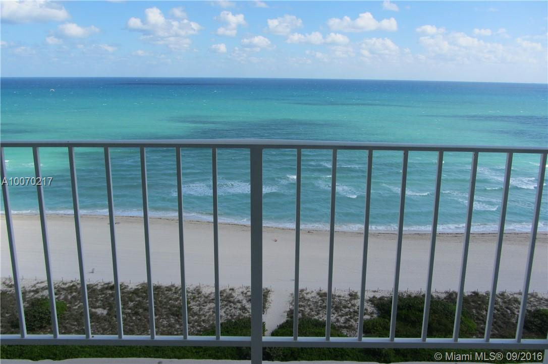5701 Collins ave-1702 miami-beach--fl-33140-a10070217-Pic01