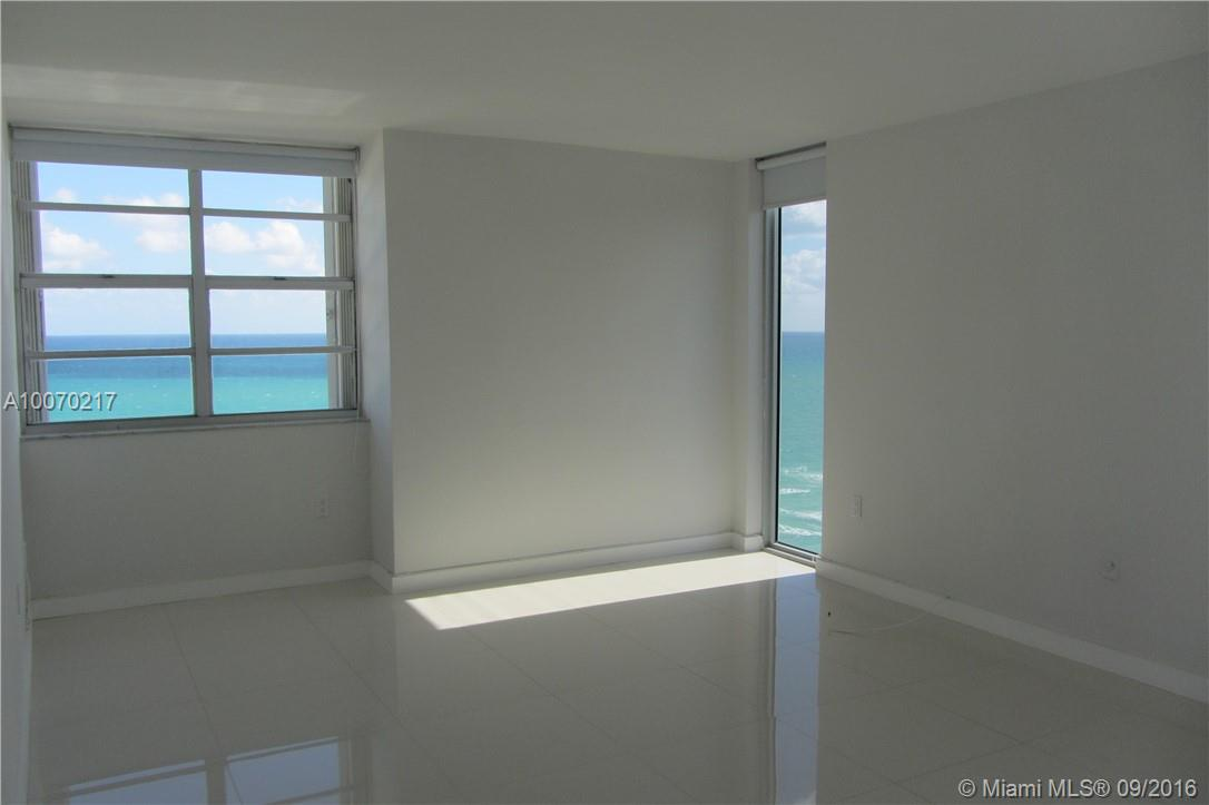 5701 Collins ave-1702 miami-beach--fl-33140-a10070217-Pic10