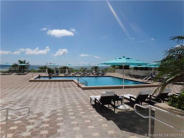 5701 Collins ave-1702 miami-beach--fl-33140-a10070217-Pic16