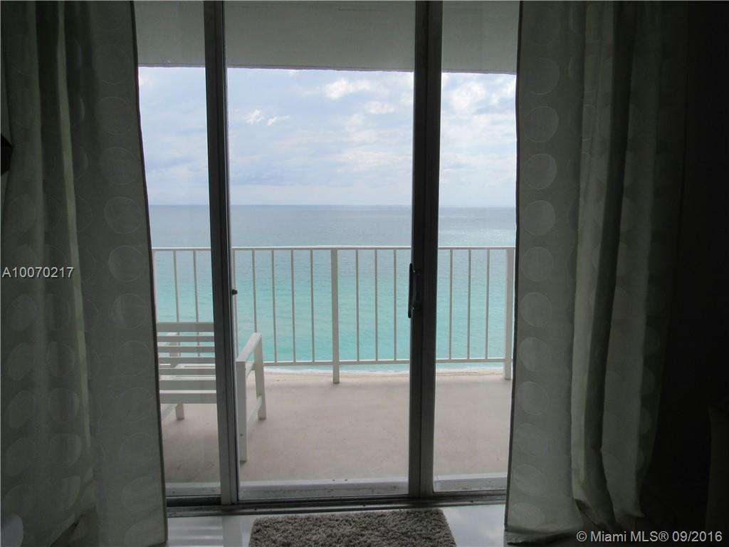 5701 Collins ave-1702 miami-beach--fl-33140-a10070217-Pic02