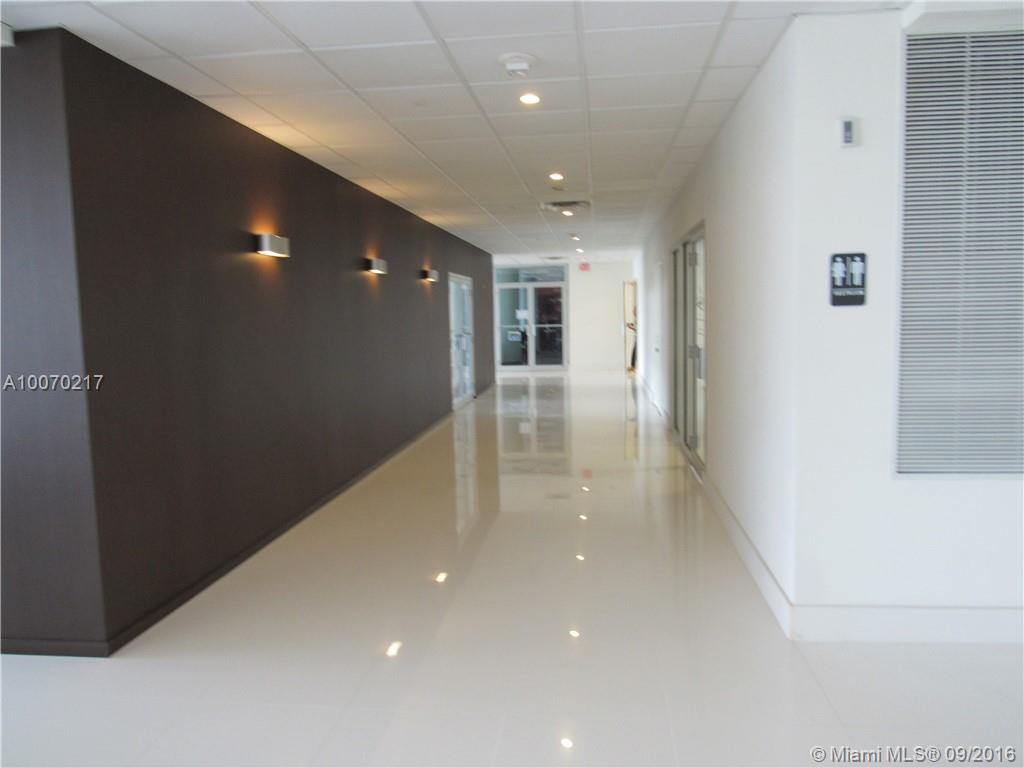 5701 Collins ave-1702 miami-beach--fl-33140-a10070217-Pic24