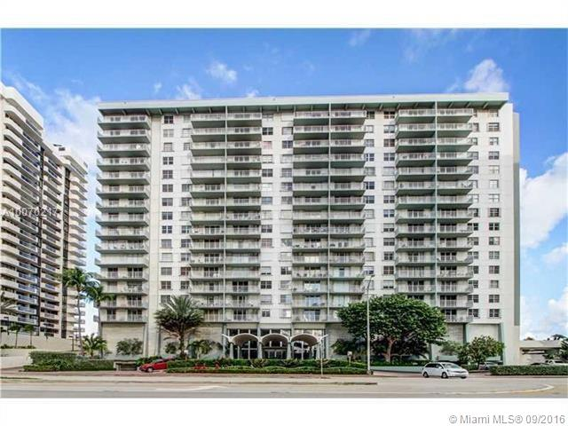 5701 Collins ave-1702 miami-beach--fl-33140-a10070217-Pic25