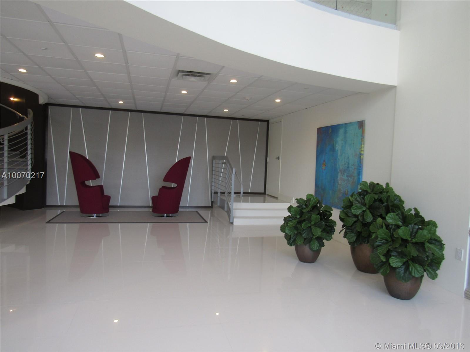 5701 Collins ave-1702 miami-beach--fl-33140-a10070217-Pic26