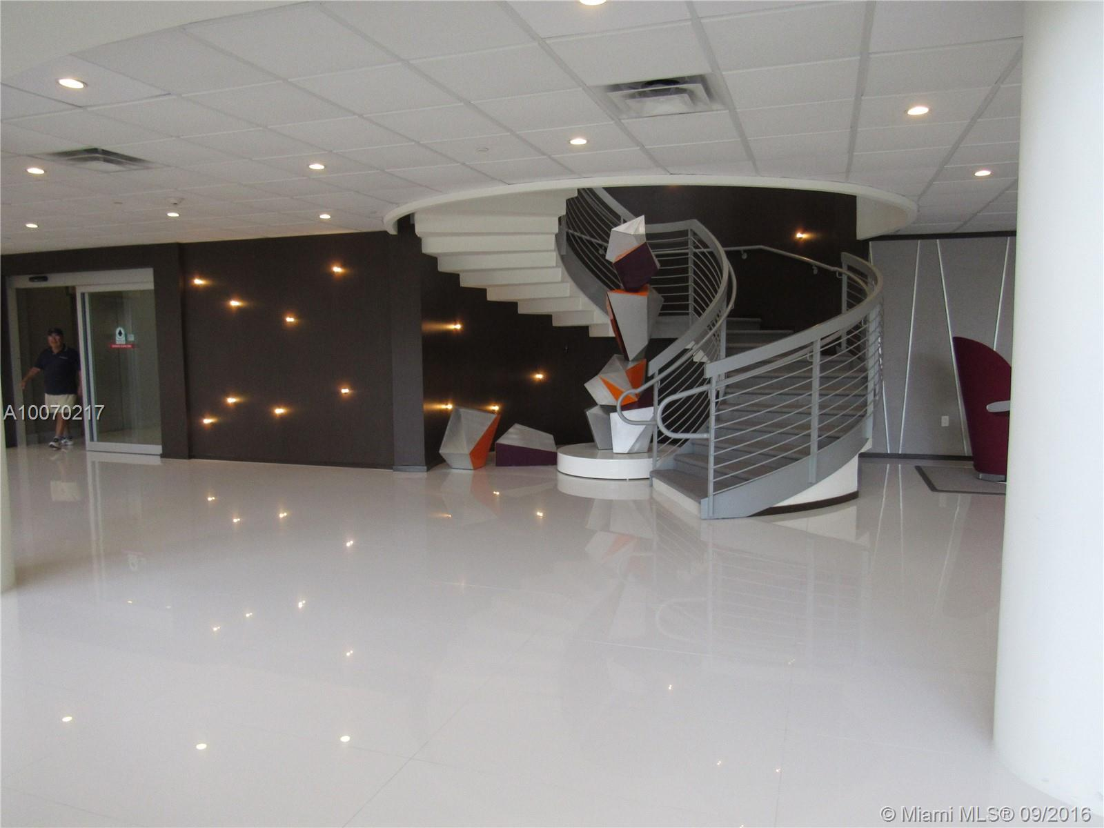5701 Collins ave-1702 miami-beach--fl-33140-a10070217-Pic27