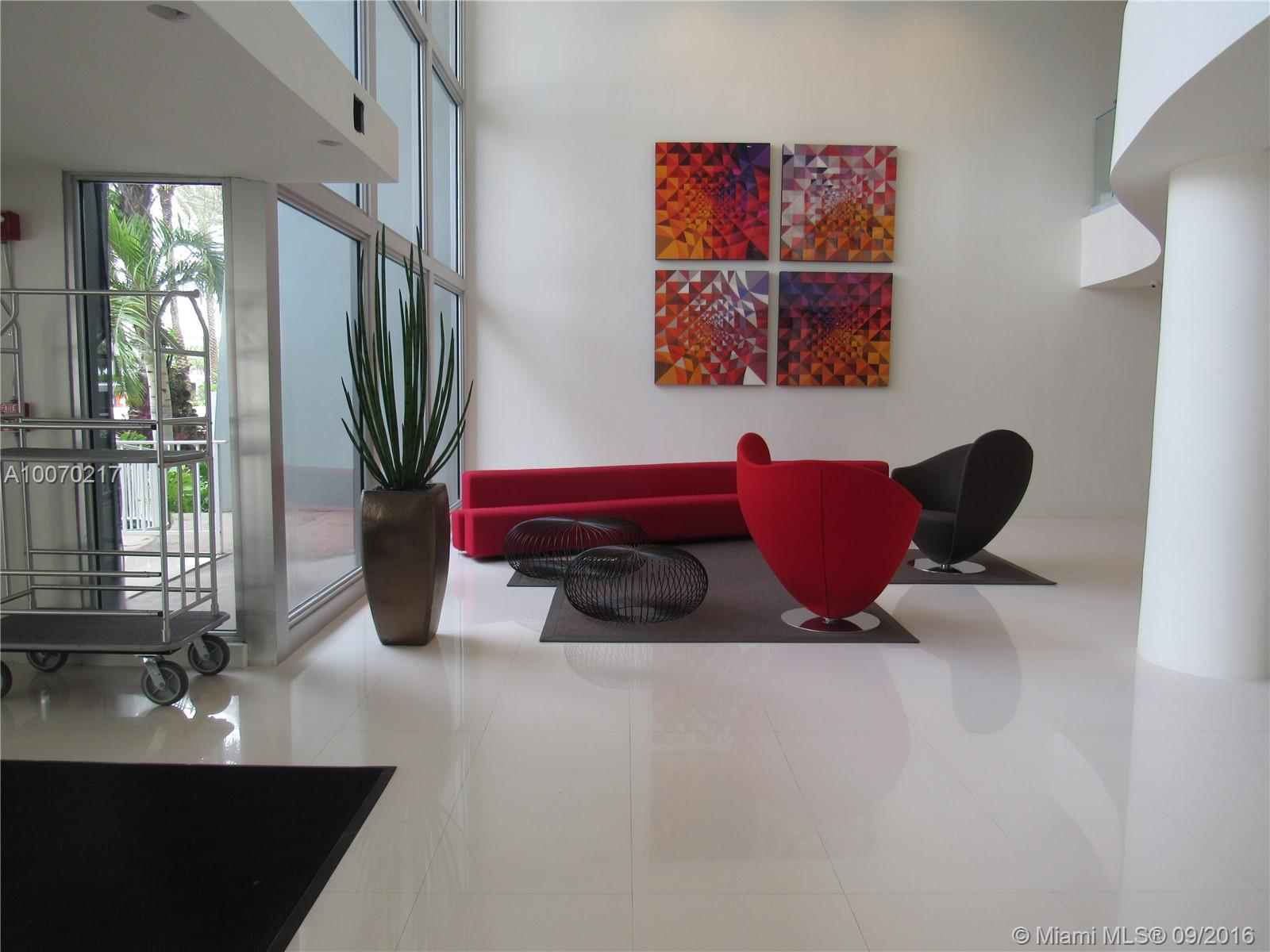 5701 Collins ave-1702 miami-beach--fl-33140-a10070217-Pic28