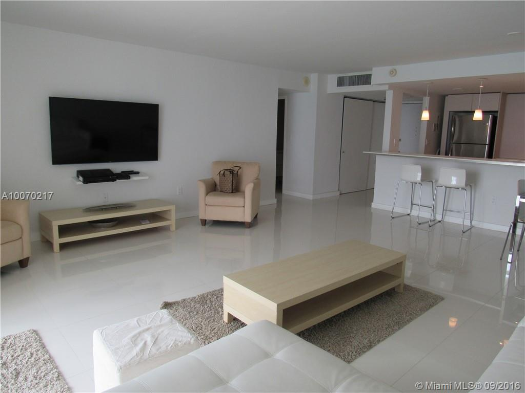 5701 Collins ave-1702 miami-beach--fl-33140-a10070217-Pic03