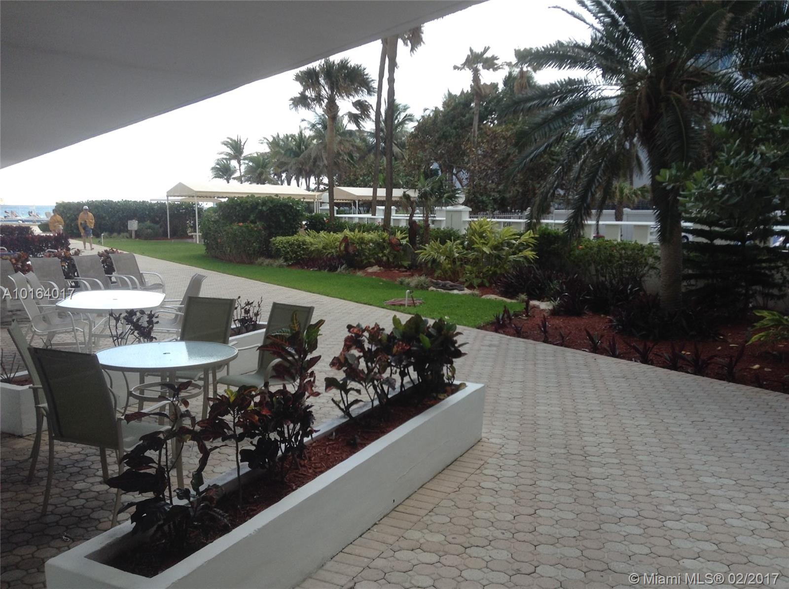 3505 Ocean dr-310 hollywood--fl-33019-a10164017-Pic17