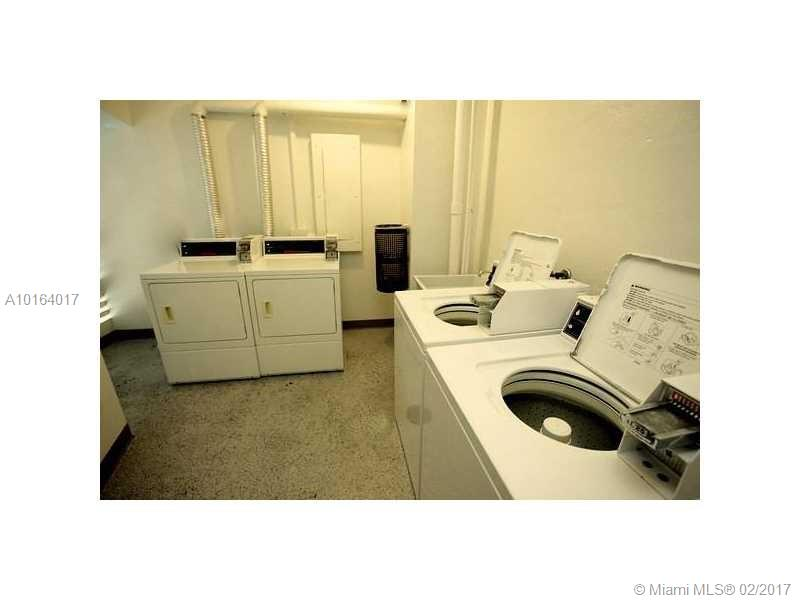 3505 Ocean dr-310 hollywood--fl-33019-a10164017-Pic19