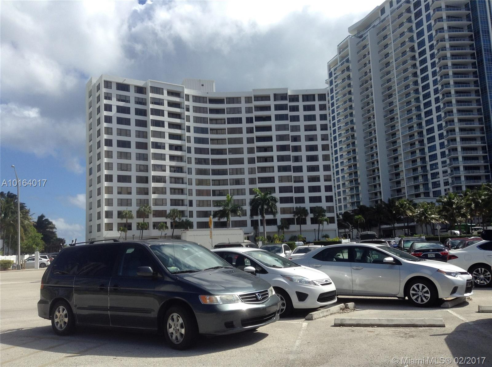 3505 Ocean dr-310 hollywood--fl-33019-a10164017-Pic02