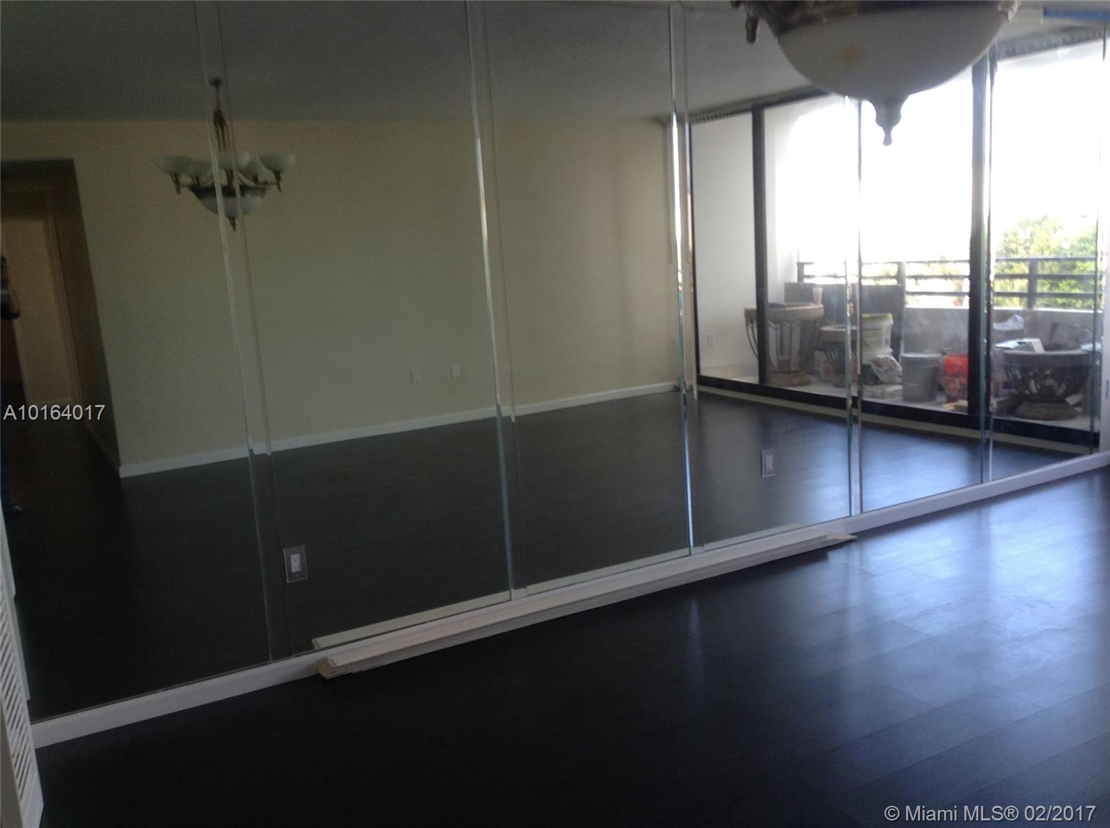 3505 Ocean dr-310 hollywood--fl-33019-a10164017-Pic22