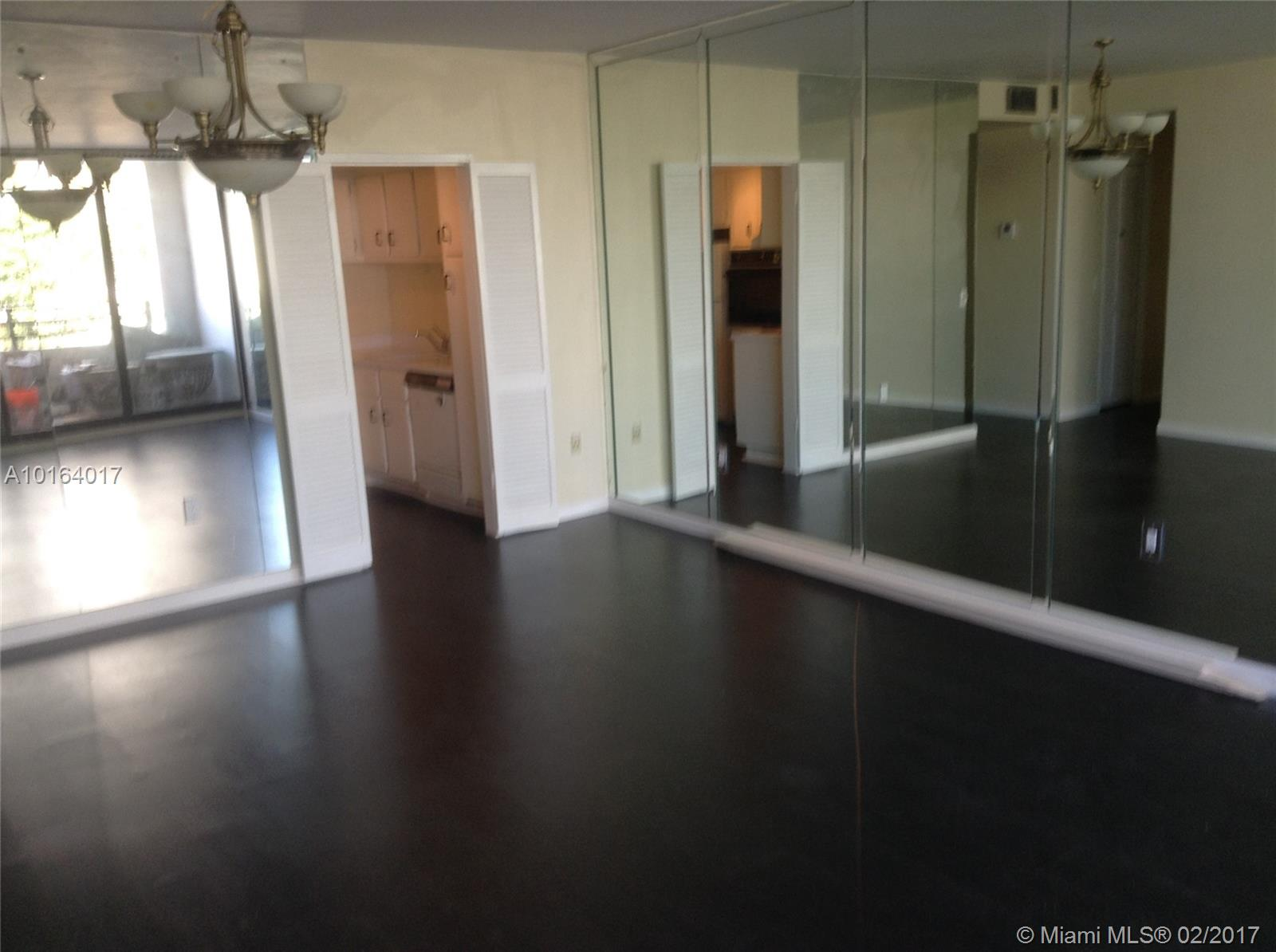 3505 Ocean dr-310 hollywood--fl-33019-a10164017-Pic23