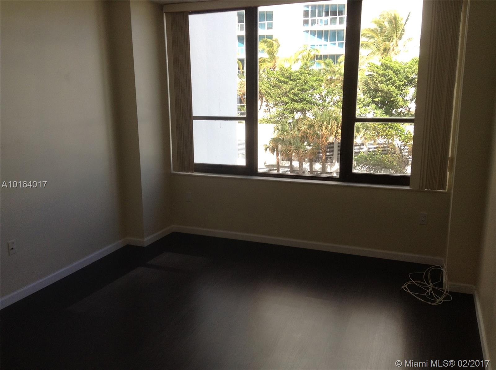 3505 Ocean dr-310 hollywood--fl-33019-a10164017-Pic26