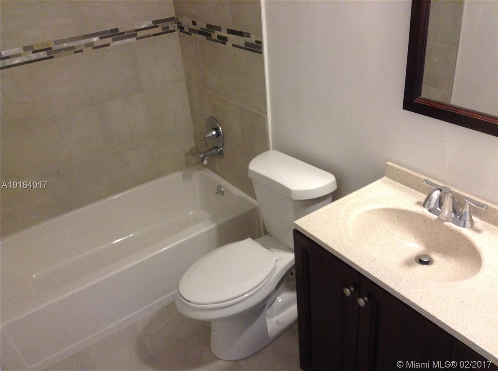 3505 Ocean dr-310 hollywood--fl-33019-a10164017-Pic27