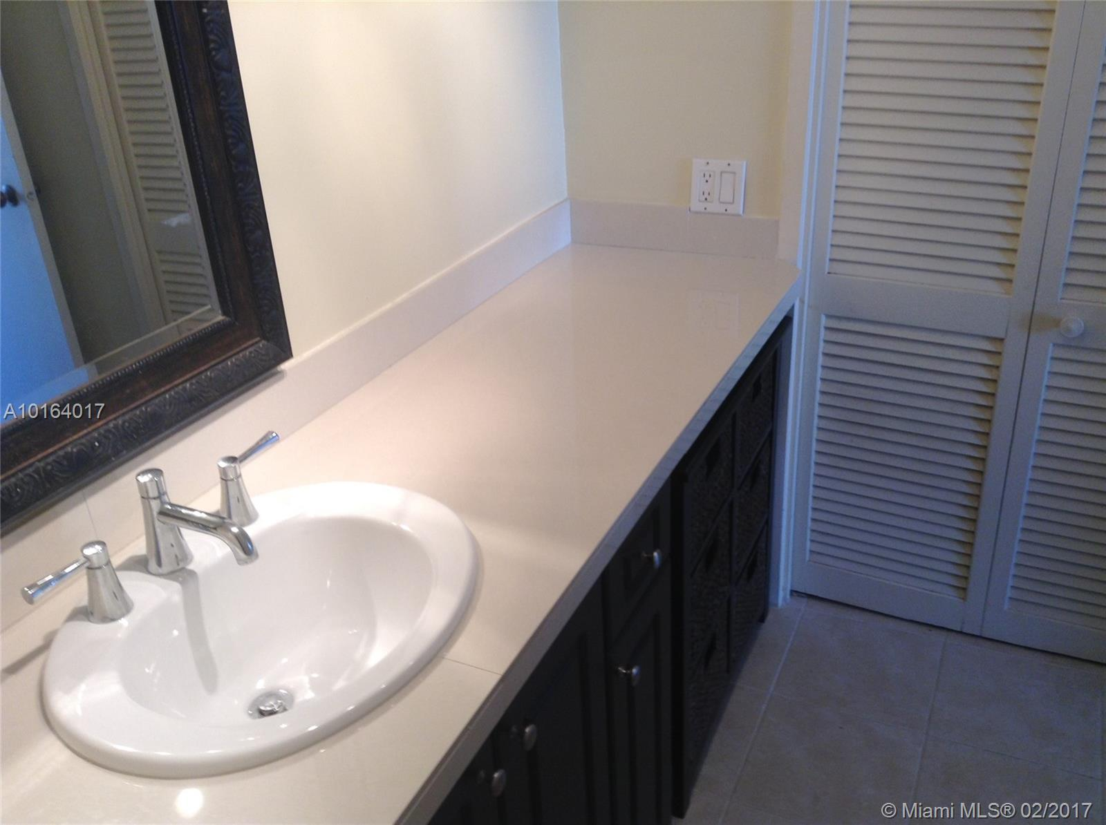 3505 Ocean dr-310 hollywood--fl-33019-a10164017-Pic31