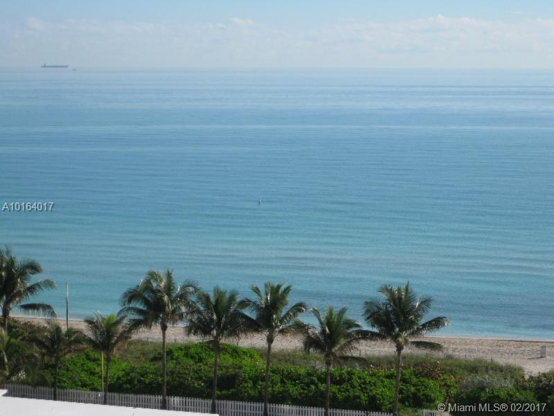 3505 Ocean dr-310 hollywood--fl-33019-a10164017-Pic04