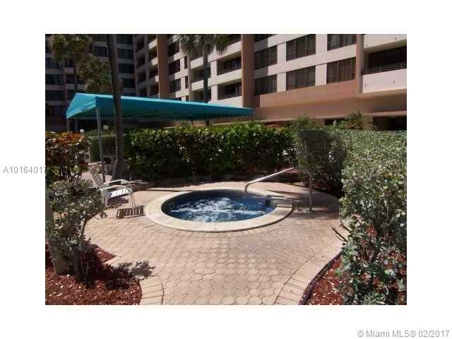 3505 Ocean dr-310 hollywood--fl-33019-a10164017-Pic07