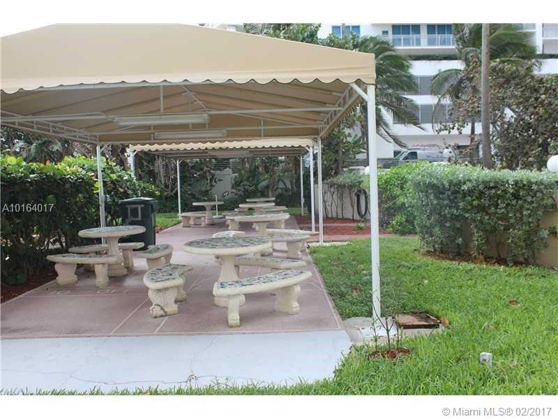 3505 Ocean dr-310 hollywood--fl-33019-a10164017-Pic08