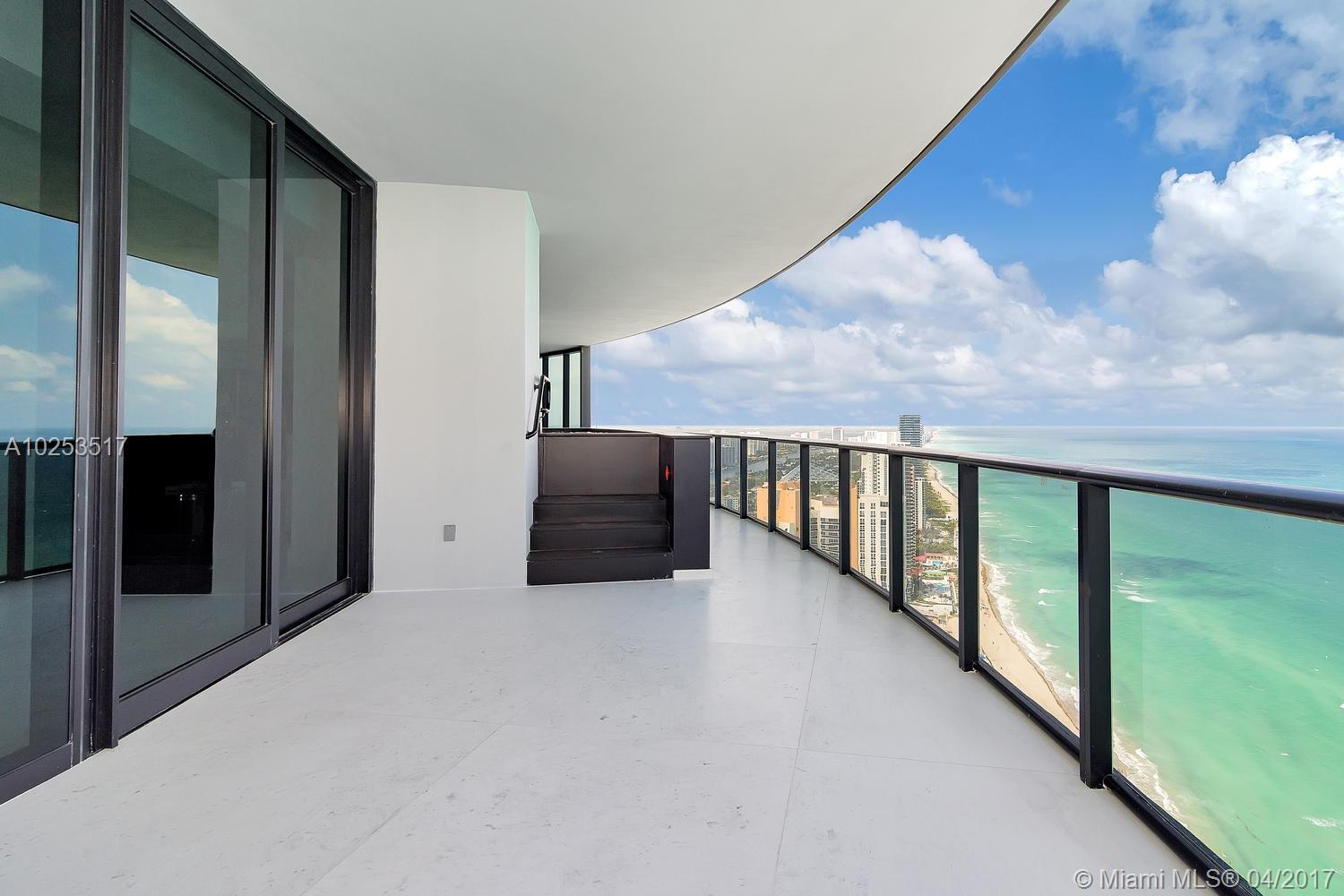 18555 Collins ave-4305 sunny-isles-beach--fl-33160-a10253517-Pic01