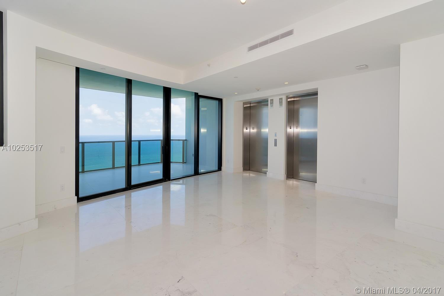 18555 Collins ave-4305 sunny-isles-beach--fl-33160-a10253517-Pic10