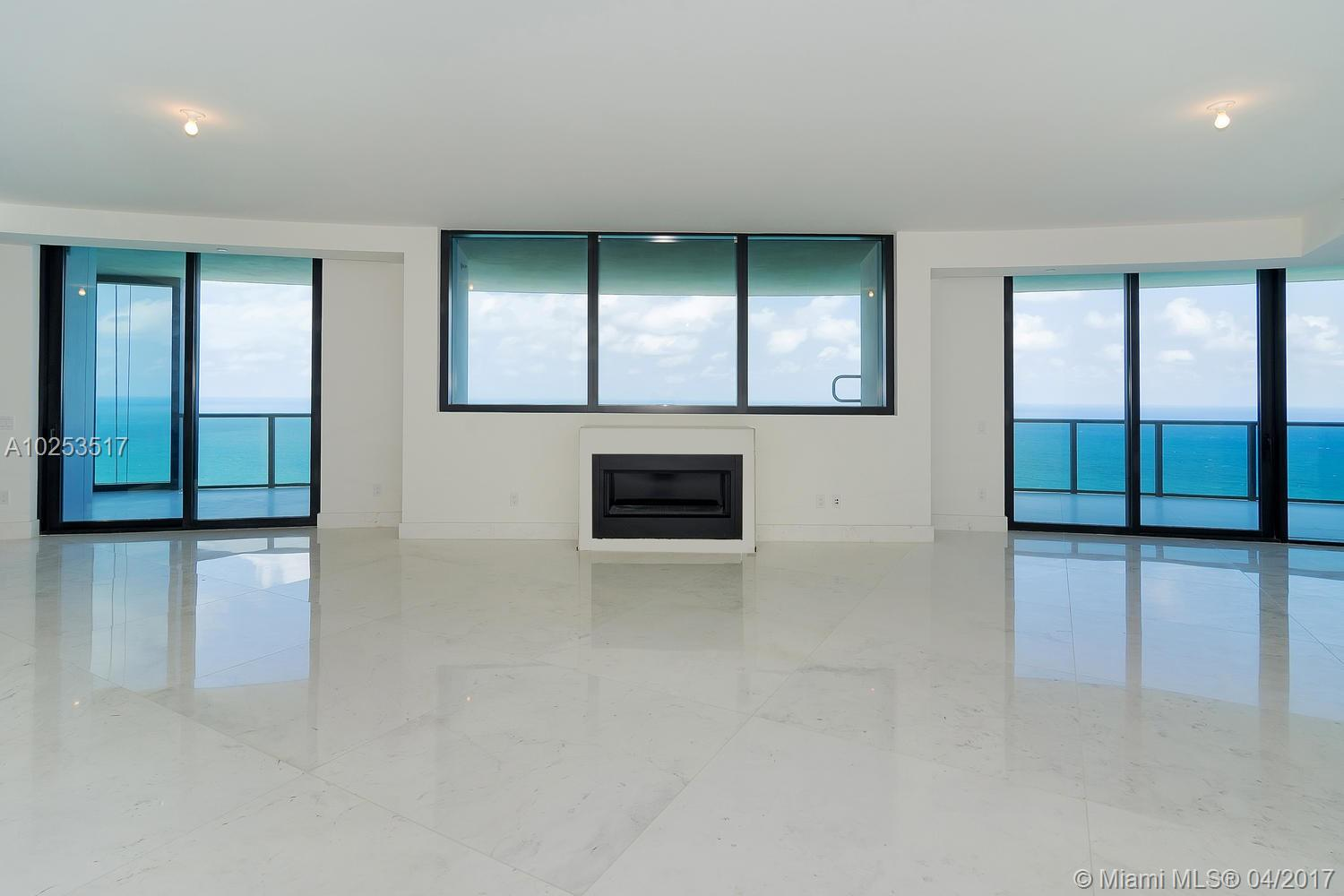 18555 Collins ave-4305 sunny-isles-beach--fl-33160-a10253517-Pic11