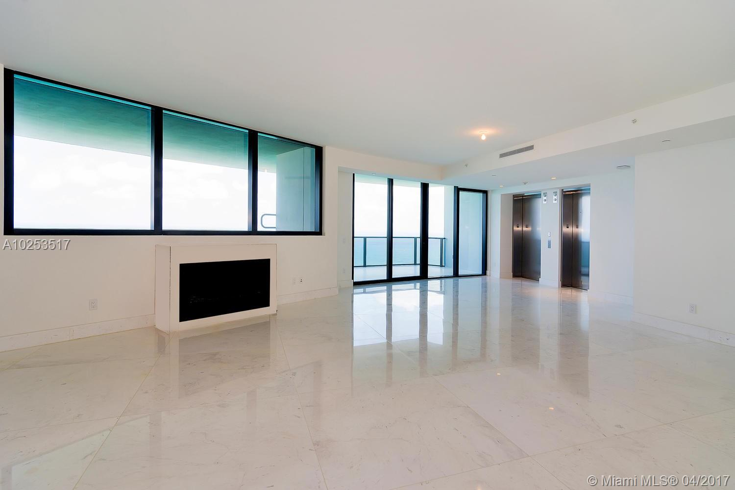 18555 Collins ave-4305 sunny-isles-beach--fl-33160-a10253517-Pic12