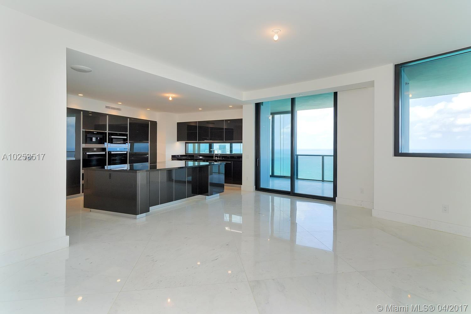 18555 Collins ave-4305 sunny-isles-beach--fl-33160-a10253517-Pic13