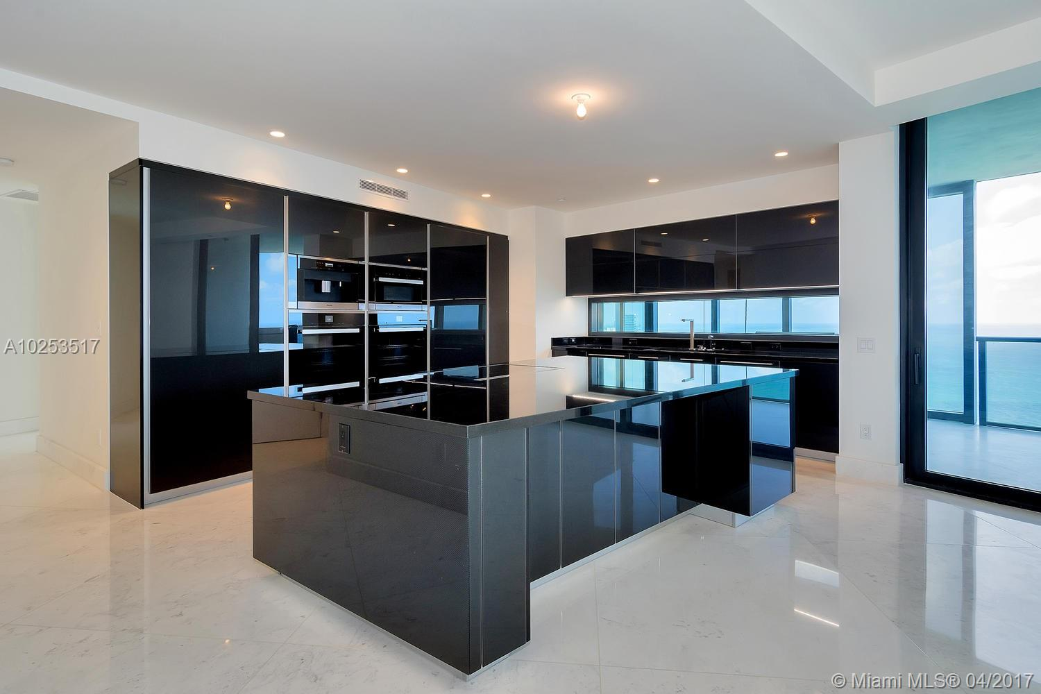 18555 Collins ave-4305 sunny-isles-beach--fl-33160-a10253517-Pic14