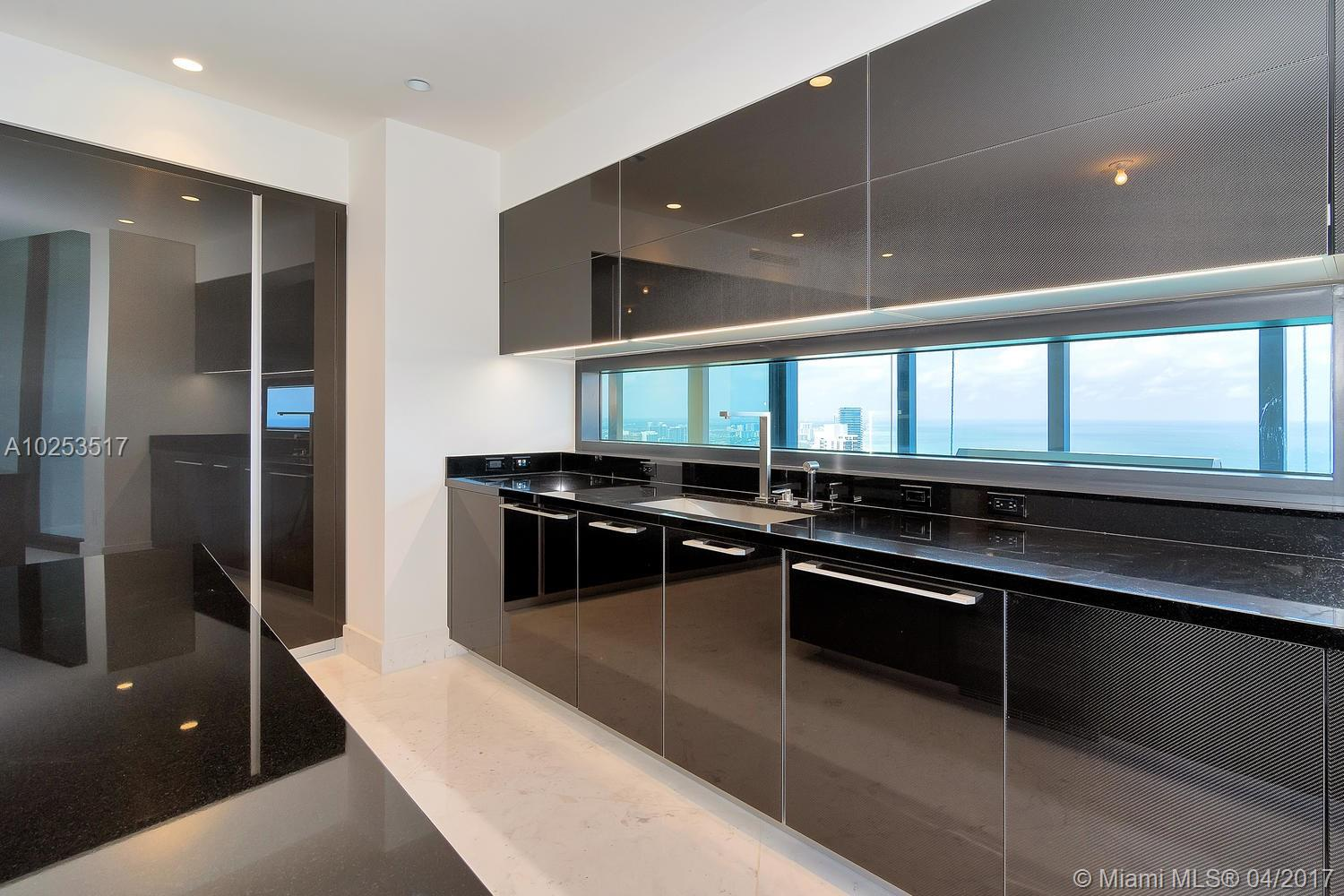 18555 Collins ave-4305 sunny-isles-beach--fl-33160-a10253517-Pic15