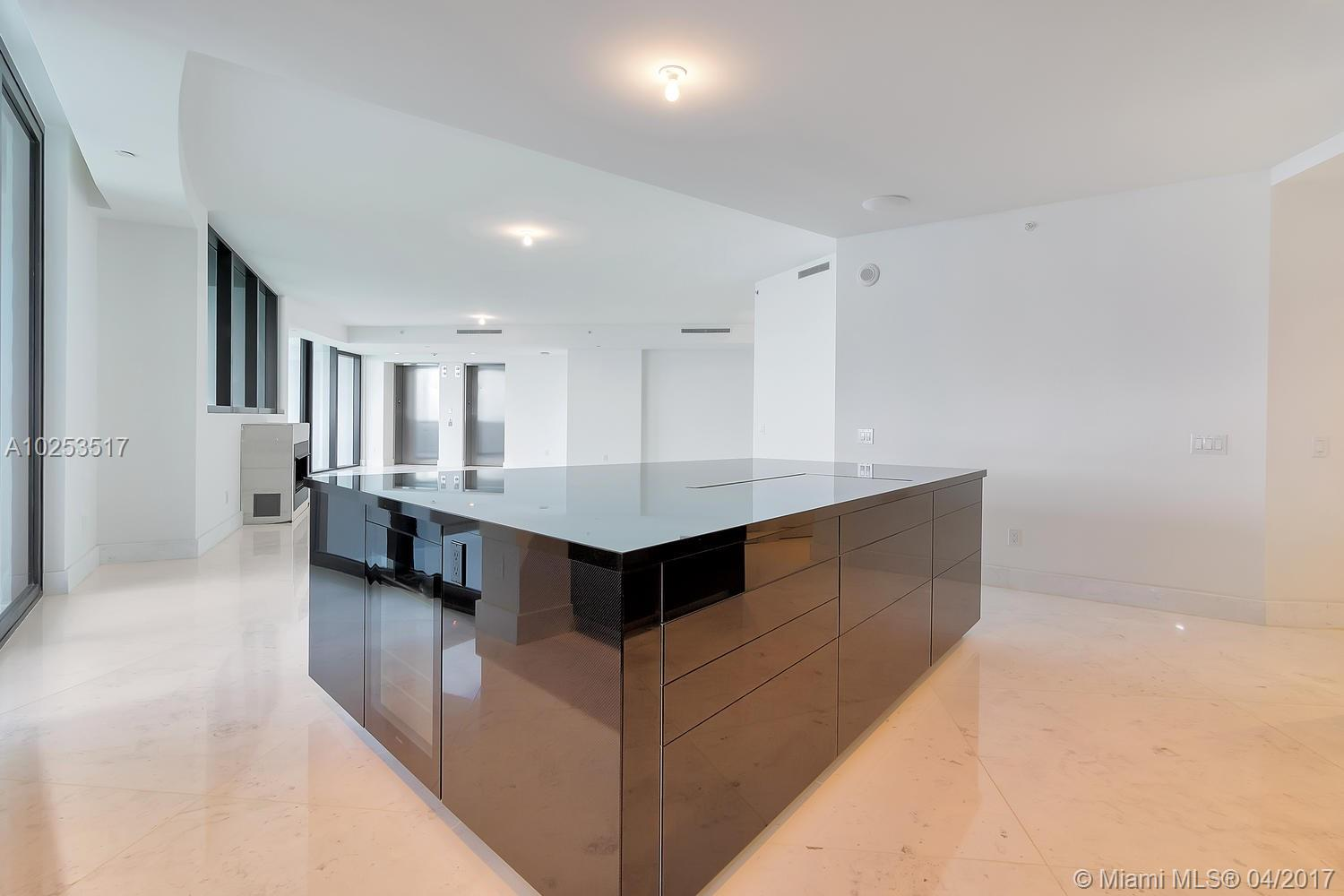 18555 Collins ave-4305 sunny-isles-beach--fl-33160-a10253517-Pic17