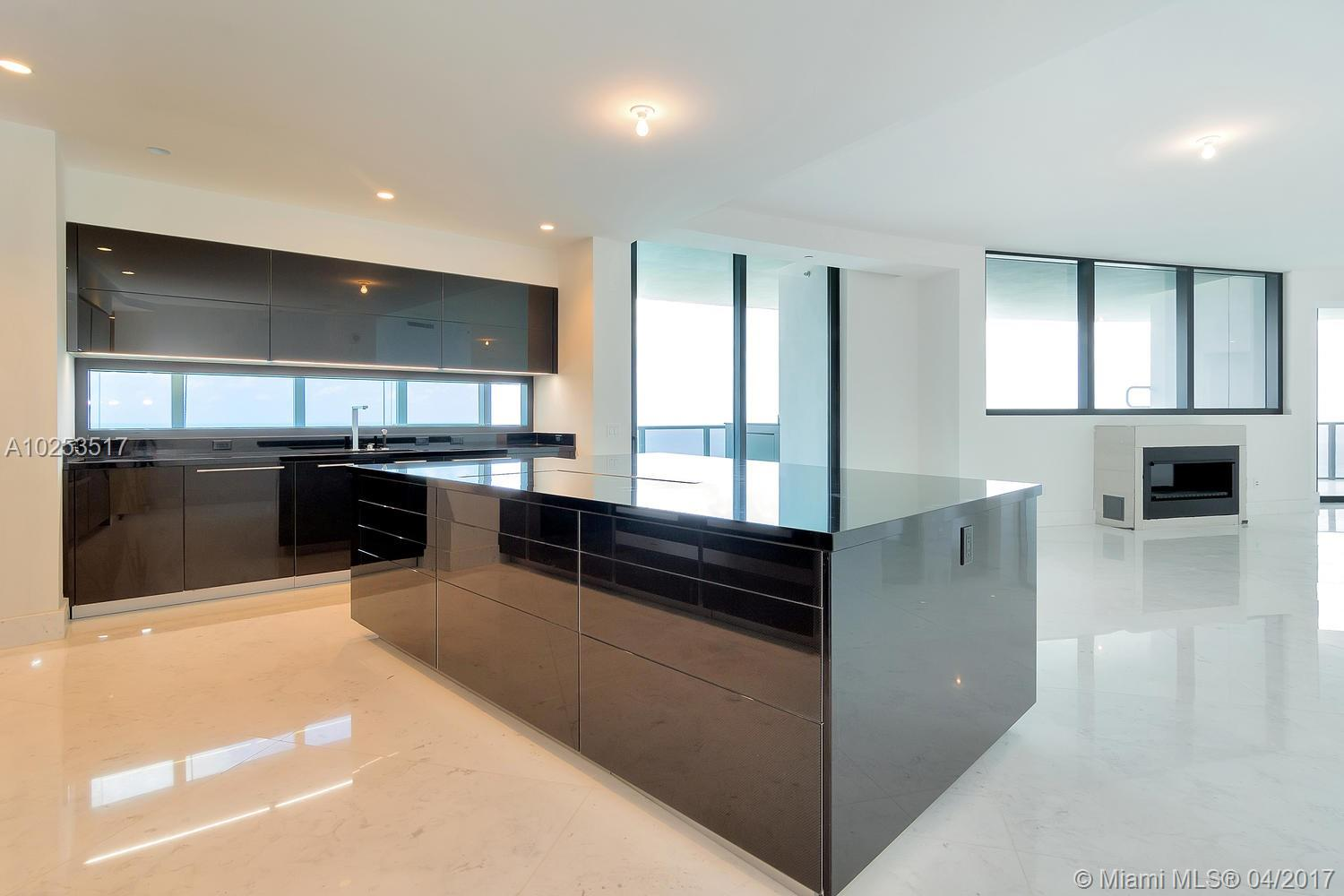 18555 Collins ave-4305 sunny-isles-beach--fl-33160-a10253517-Pic18
