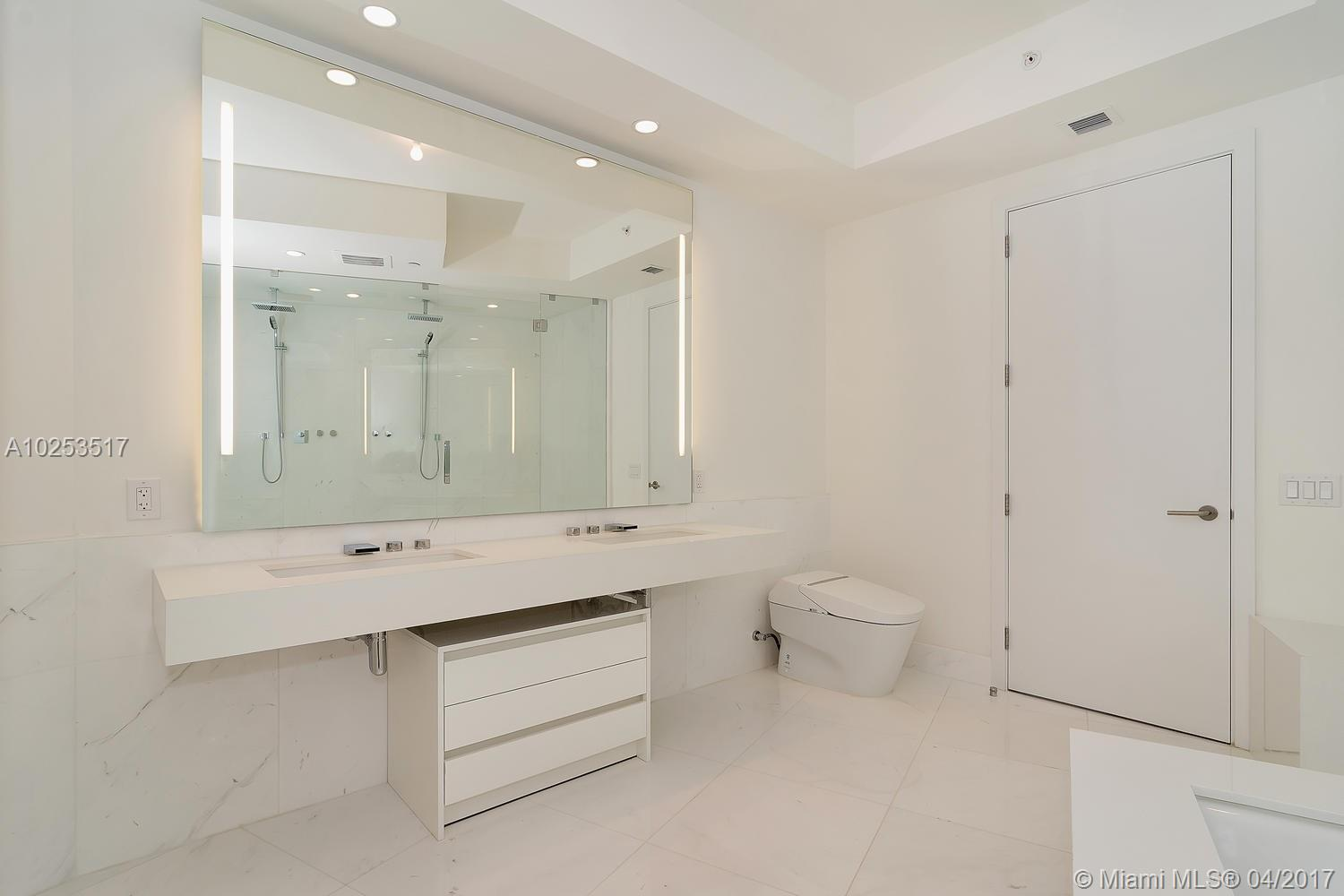 18555 Collins ave-4305 sunny-isles-beach--fl-33160-a10253517-Pic19
