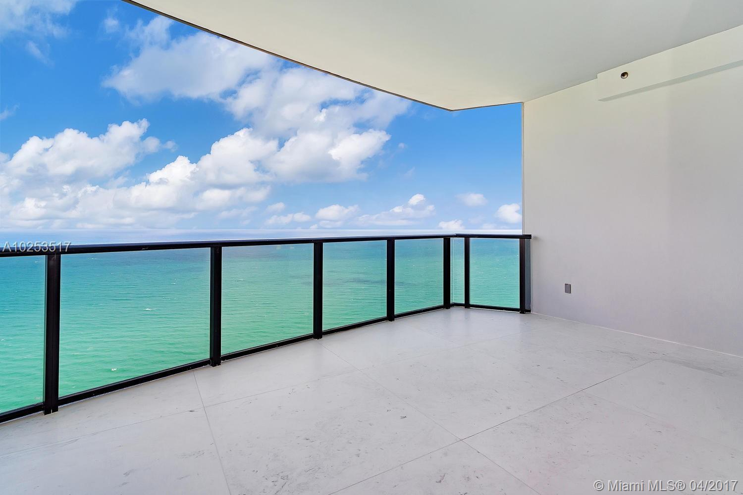 18555 Collins ave-4305 sunny-isles-beach--fl-33160-a10253517-Pic02