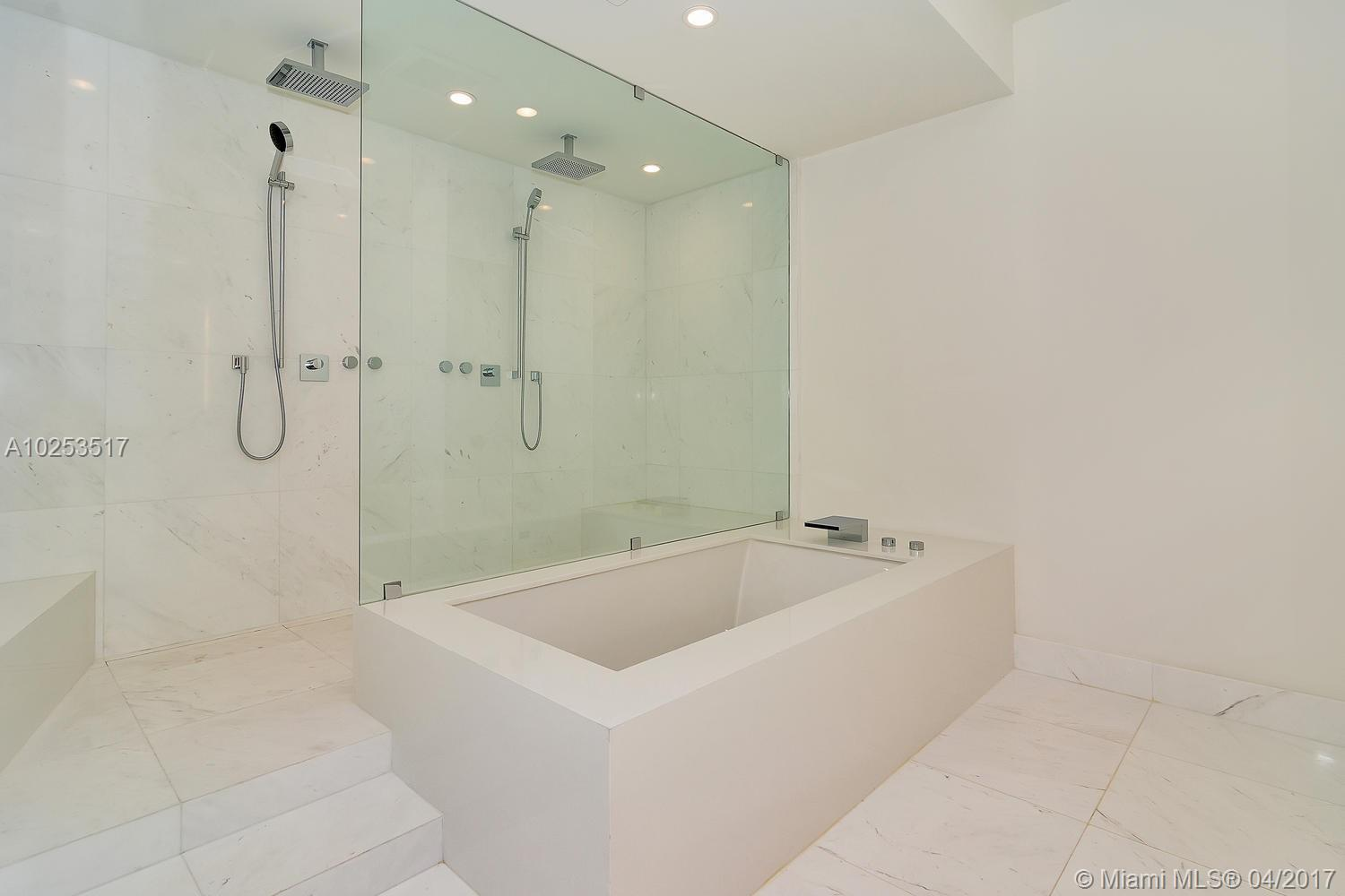 18555 Collins ave-4305 sunny-isles-beach--fl-33160-a10253517-Pic20