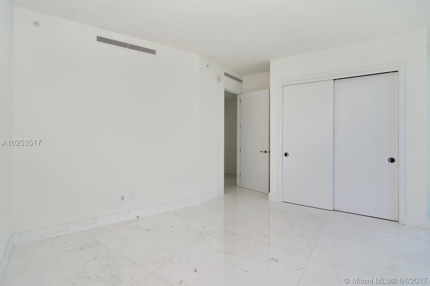 18555 Collins ave-4305 sunny-isles-beach--fl-33160-a10253517-Pic21