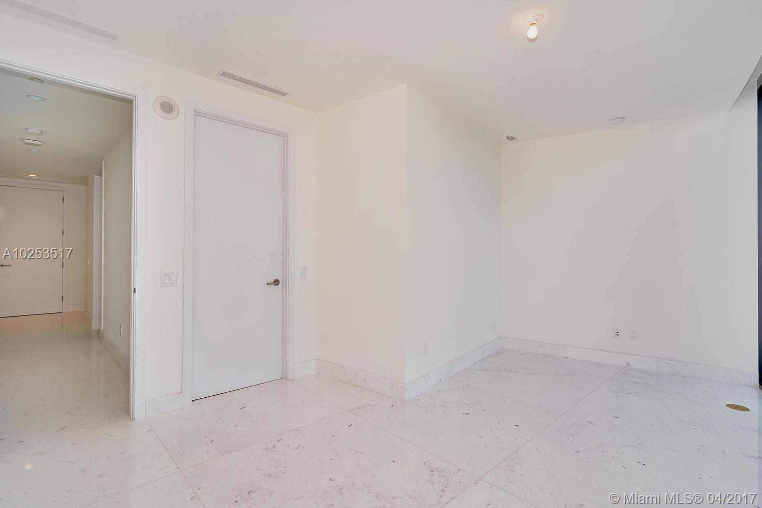 18555 Collins ave-4305 sunny-isles-beach--fl-33160-a10253517-Pic22