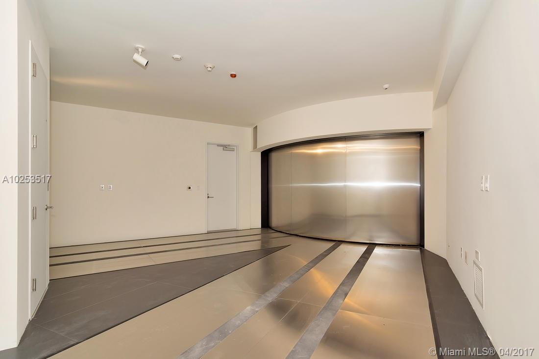 18555 Collins ave-4305 sunny-isles-beach--fl-33160-a10253517-Pic26