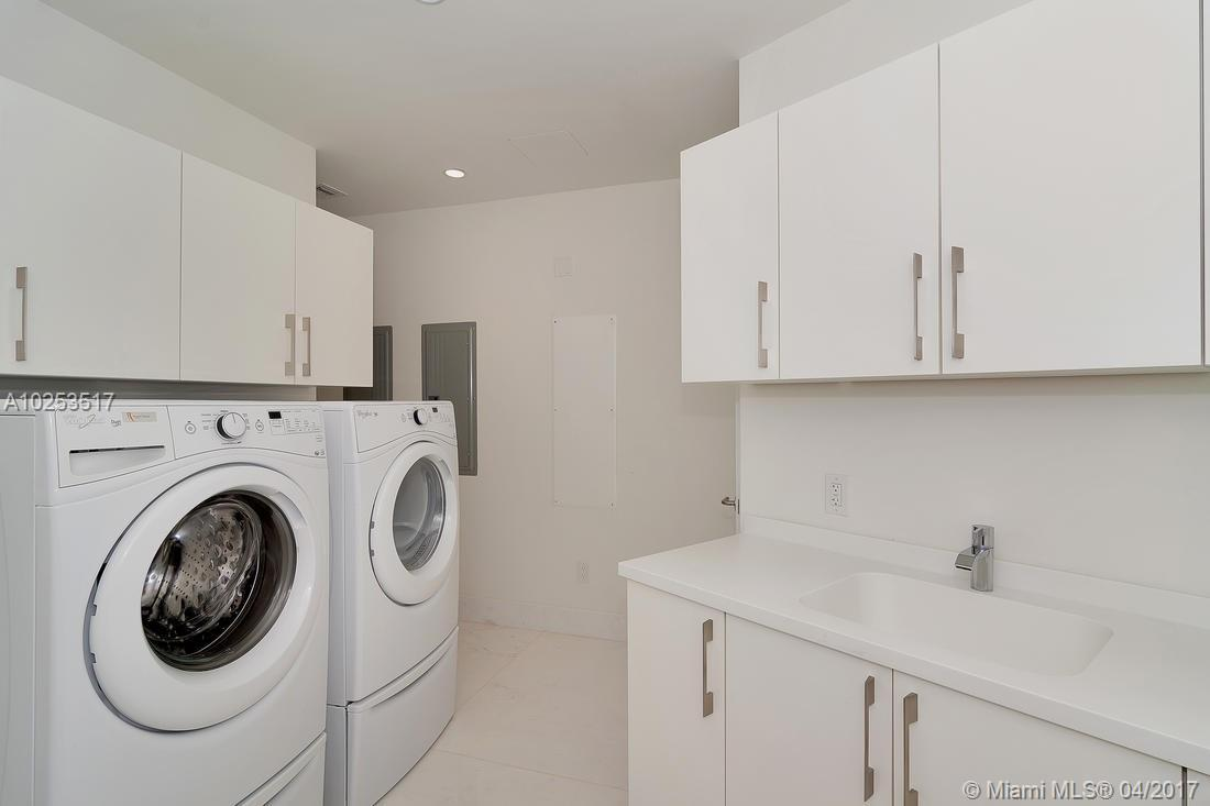 18555 Collins ave-4305 sunny-isles-beach--fl-33160-a10253517-Pic27