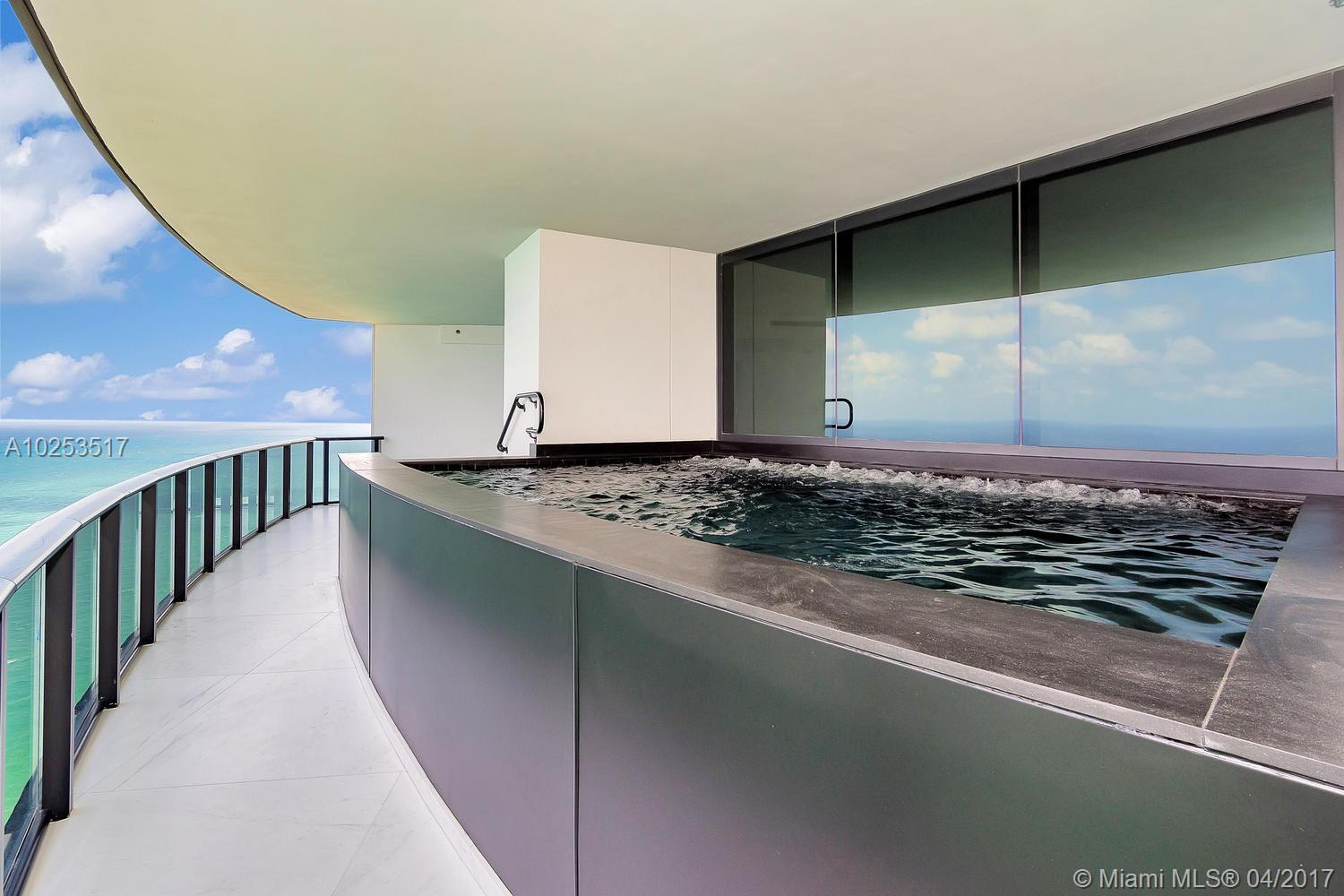 18555 Collins ave-4305 sunny-isles-beach--fl-33160-a10253517-Pic03