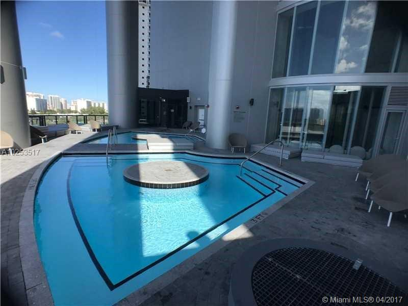 18555 Collins ave-4305 sunny-isles-beach--fl-33160-a10253517-Pic31