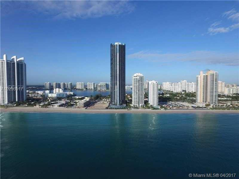 18555 Collins ave-4305 sunny-isles-beach--fl-33160-a10253517-Pic33