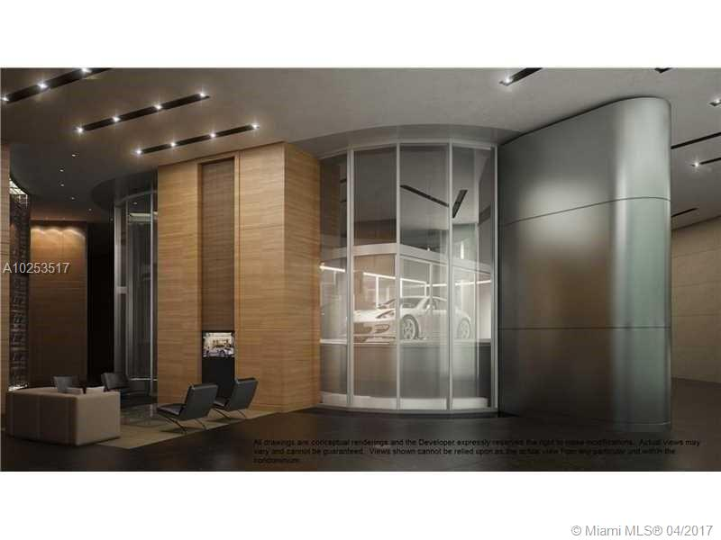 18555 Collins ave-4305 sunny-isles-beach--fl-33160-a10253517-Pic35