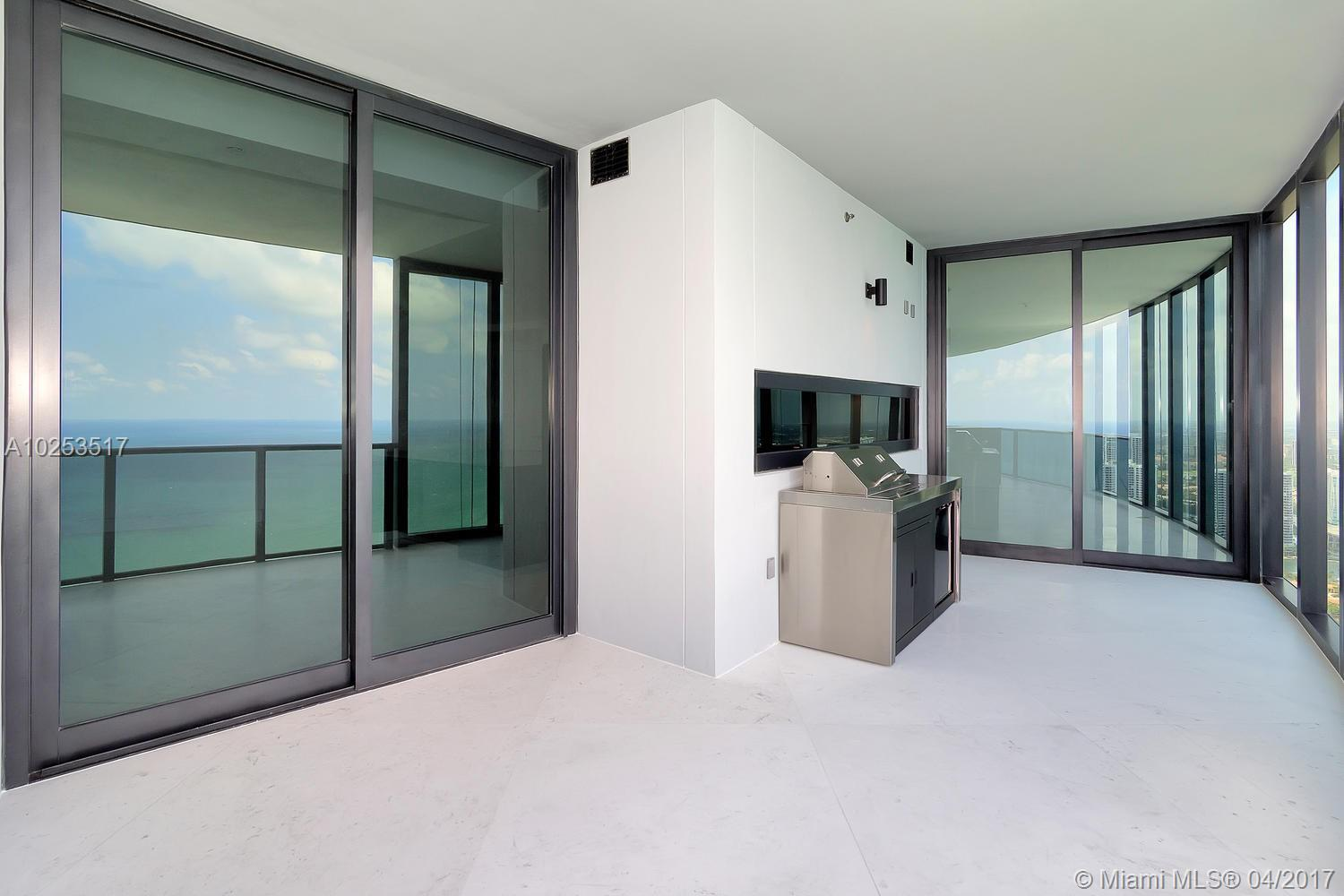 18555 Collins ave-4305 sunny-isles-beach--fl-33160-a10253517-Pic04