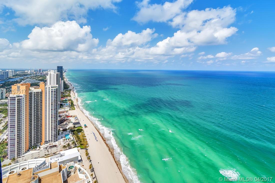 18555 Collins ave-4305 sunny-isles-beach--fl-33160-a10253517-Pic05